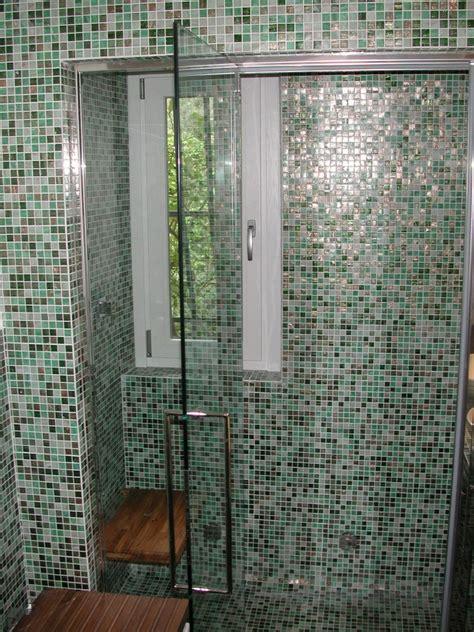 sauna bagno turco roma bagno turco o bagno di vapore vendita installazione