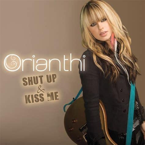 film shut up and kiss me orianthi images new photos of orianthi panagaris wallpaper