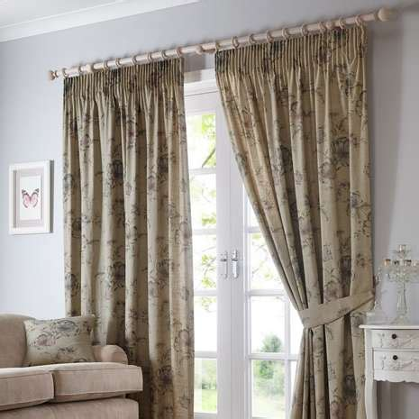 dunelm curtains poles cream curtain pole dunelm curtain best ideas