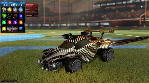 black zombas finally completed my cars today gold silver black 20xx