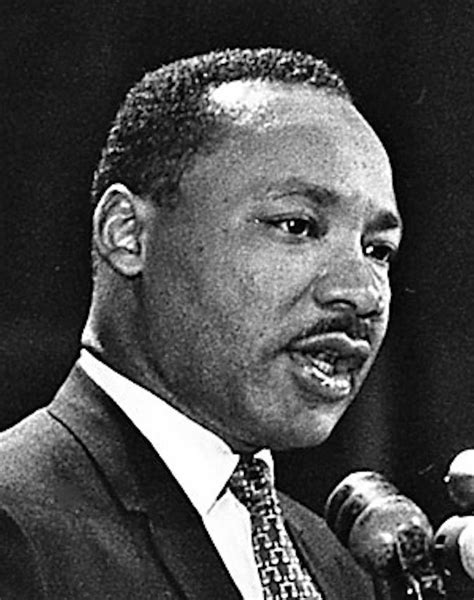 about dr king the martin luther king jr center for orders to kill the government that honors martin luther