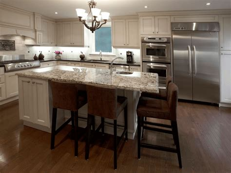 kitchen island with granite top kitchen island table with