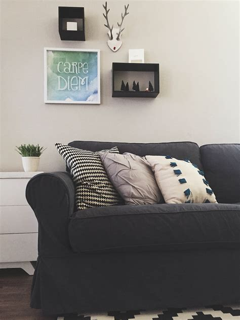 dye ikea sofa cover dying sofa covers 13 best dye images on pinterest ikea