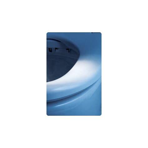 bio bidet uspa advanced elongated toilet seat bidet