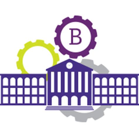 student information system for higher education banner