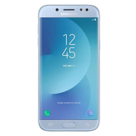 j samsung j5 samsung galaxy j5 2017 sm j530fzsasee mobil media shop
