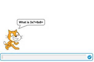 Link Time Fabsugar Want Need 58 coding mrsoclassroom