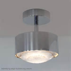 outdoor led ceiling lights top light puk maxx turn outdoor downlight led ceiling light