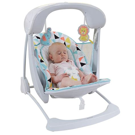 fisher price deluxe take along swing fisher price deluxe take along swing and seat ideal baby