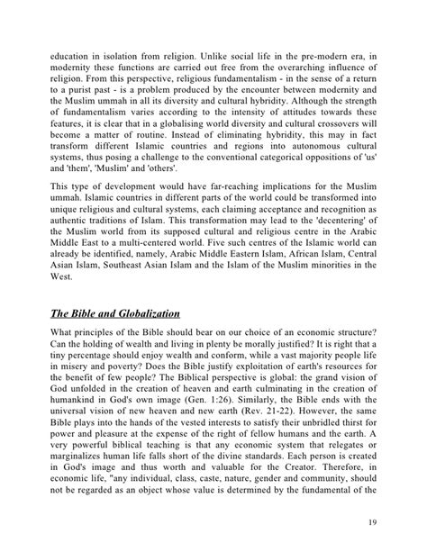 thesis about education problems pdf essays on social issues in education