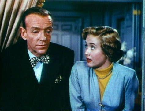 film blue skies 1946 sua altezza si sposa wikipedia