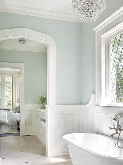 best paint colors for bathroom walls 25 best ideas about bathroom paint colors on pinterest