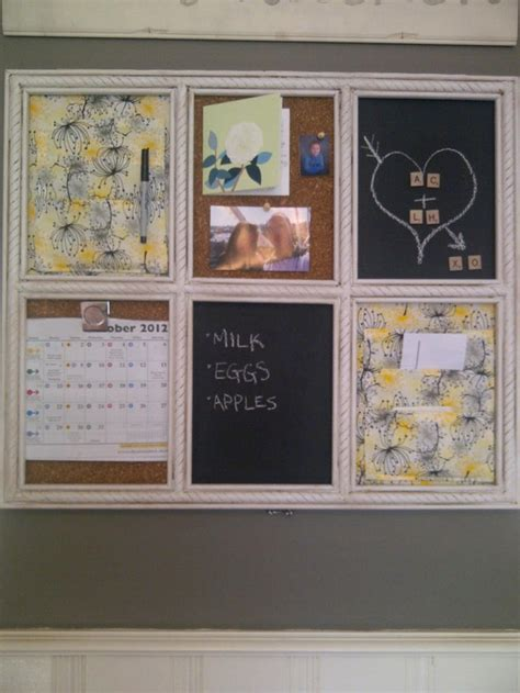 kitchen message board ideas pinterest discover and save creative ideas