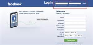 www login home page www login homepage images