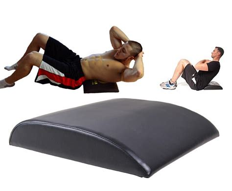 Crossfit Mat by Crossfit Abmat Abdominal Trainer Abdominal Ab Exercise