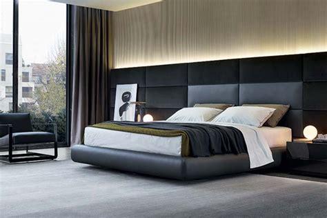 tipos de camas todos los tipos de camas para la decoraci 243 n dormitorio