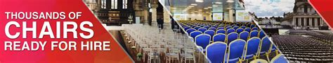 bench hire london chair hire rent chairs for weddings events yahire