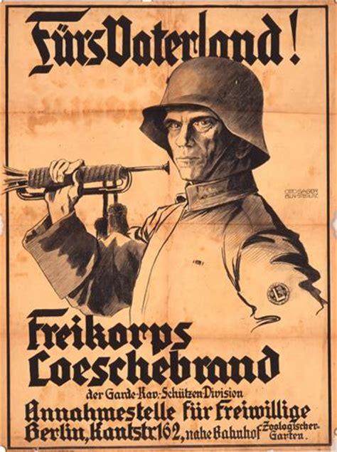 world war 1 typography printsplace war posters