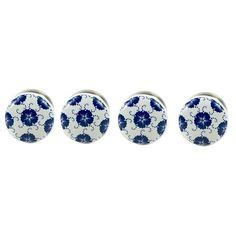Door Knobs Dunelm 1000 Images About Decor Moody Blues And Coastal On