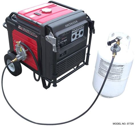 25 best ideas about propane powered generator on