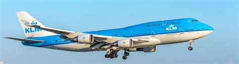 klm cheap flights flight deals and airline tickets skyscanner