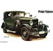 Images For &gt Praga Mignon