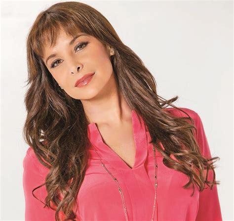 actores latinos que murieron en 2016 actrices que murieron el 2016 actores actrices cantantes