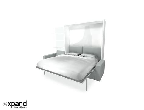 king wall bed murphysofa clean king wall bed sectional expand