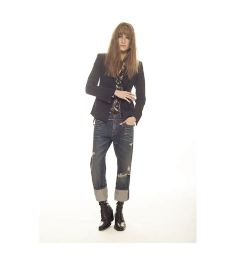 Kaos Musician Style 15 Cr calvinrucker fall 2013 chagne and heels
