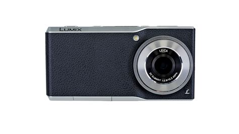Hp Panasonic Lumix Dmc Cm1 panasonic lumix dmc cm1p 16gb 4k photo and dmc cm1 b h