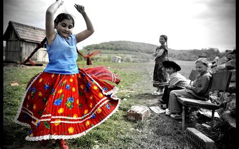 gypsy house music best of bulgarian gypsy music ibro lolov youtube