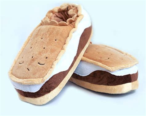 s mores usb heated plush slippers s mores usb slippers 28 images s usb charging electric