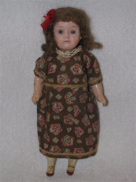 composition dolls for sale composition dolls for sale classifieds