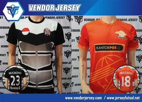 jasa pembuatan jam dinding custom jasa pembuatan baju team futsal vendor jersey