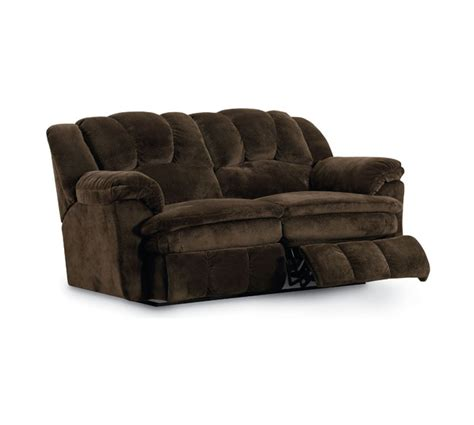 lane cameron snuggler recliner lane 344 cameron group reclining sofas sofas and
