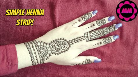 how to remove a henna tattoo quickly easy henna design 2017 best and simple