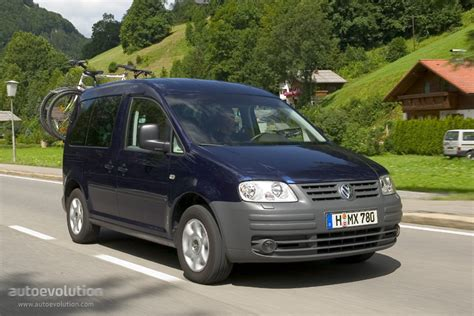 volkswagen caddy 2005 volkswagen caddy 2005 2006 2007 2008 2009 2010