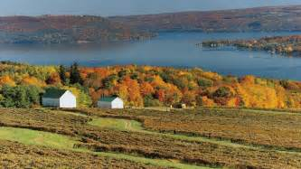 book barn of the finger lakes take five the beaten path in the finger lakes ny