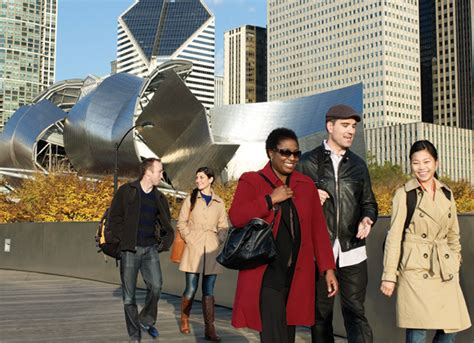 Accelerated Part Time Mba by Kellogg School Of Management Northwestern