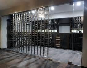 wine cellar furniture wine wine cellar cigar room bellevue custom wine cellar