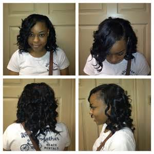 sew in hairstyles that teenagers are getting sew ins for teenagers long hairstyles