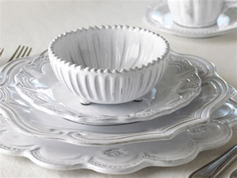 dishes with pictures townsend house gifts tabletop dinnerware vietri