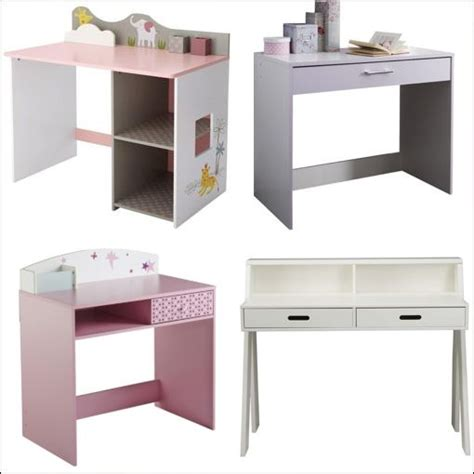 bureau fille vertbaudet bureau fille vertbaudet with
