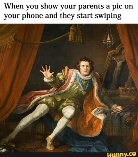 memehistory ifunny