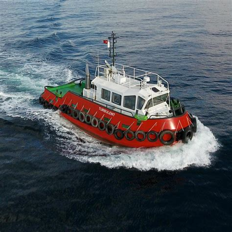 tugboat for sale canada tb1500 for sale canada boats for sale used boat sales