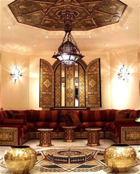 the challenge moroccan on pinterest moroccan furniture moroccan decor decor and ceilings on pinterest