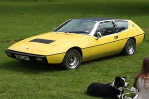 1974 Lotus Elite 74 Lotus Elite Only 2017 Classifieds Forum