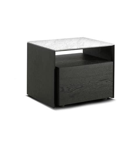 designer table ls designer bedroom table ls 28 images nate berkus geo