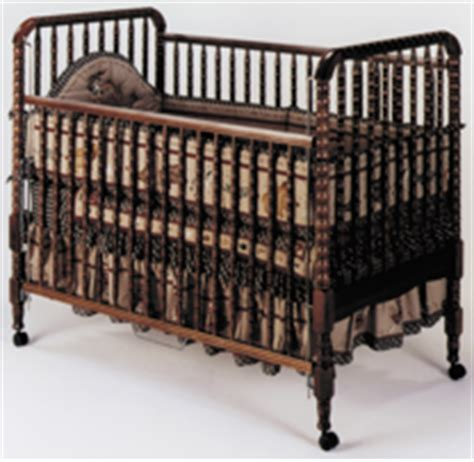 Evenflo Lind Crib by The Evenflo Story Product Support
