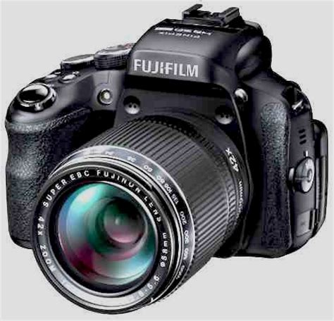showdown best superzoom compact cameras what to expect from fujifilm olympus sony panasonic and